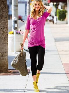 NEW! Daily Legging #VictoriasSecret http://www.victoriassecret.com/sale/tunics-and-leggings/daily-legging?ProductID=104319=OLS?cm_mmc=pinterest-_-product-_-x-_-x