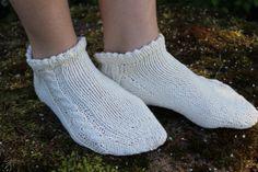 Boot Socks, Ankle Socks, Fashion Socks, Hosiery, Crochet, Boots, Fashion Styles, Wedding Stuff, Weddings