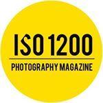 """Gefällt 2,780 Mal, 15 Kommentare - ISO 1200 Magazine (@iso1200magazine) auf Instagram: """"Behind the scenes by @leopacheco    Ballet :D bailarina: @nadiareism"""""""