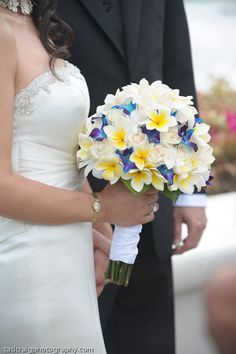 Wedding Bouquet! photo by Tad Craig Photography