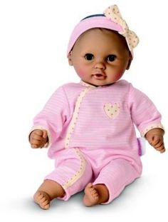 Corolle Calin Maria Baby Doll