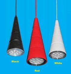 Buy LED Kitchen & Dining pendant lights online from our online LED Lighting Shop. Led Shop Lights, Led Pendant Lights, Shop Lighting, Pendant Lighting, Dining Pendant, Industrial, Design, Shop Lights