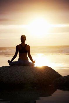 #yoga #meditation #lotus #padmasana #hatha #kundalini #bikram #ashtanga #vinyasa #iyengar yoga inspiration, #yogahealthretreats, #Soul searching