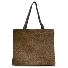 Thoroughbred Tote, $159, now featured on Fab.