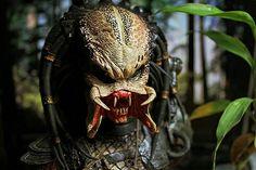 Predator Movie, Movies, Films, Movie Quotes, Movie