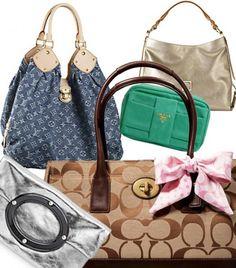 Designer Handbags - http://www.designerhandbagspurses.net/#
