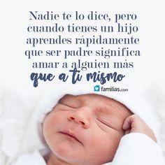 Mensajes Por El Nacimiento De Un Bebe Baby Shower Pinterest