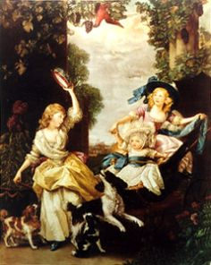 english toy spaniel | CAVALIER KING CHARLES ENGLISH TOY SPANIEL DOG ART PRINT | eBay
