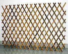 bamboo trellis - Google Search