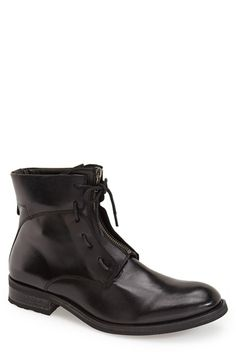 Joe's 'Glide' Boot (Men)