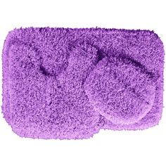 1000 Images About Bath Rug On Pinterest Bath Rugs