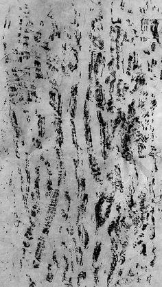 t117 B texture 임수현 20