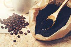 10+yllättävän+nerokasta+käyttötapaa+kahvinpuruille