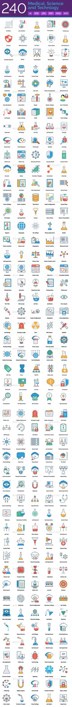 405 Best Icons images in 2019   Icon set, Icons, Design web