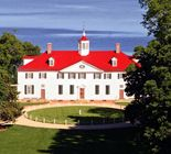 Mount Vernon Adults $17; Kids $8  Allow 3 hours for visit...arrive 45 minutes before scheduled to get into line to walk around