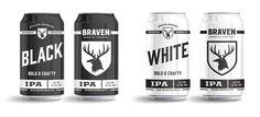 Braven Brewing Co.