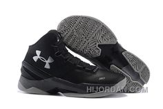 https://www.hijordan.com/2015-nba-shoes-online-stephen-curry-basketball-sneakers-black-2s-s3388.html 2015 NBA SHOES ONLINE STEPHEN CURRY BASKETBALL SNEAKERS BLACK 2S P4D3N Only $75.00 , Free Shipping!