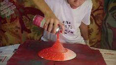 Pastalık Nasıl Yaparım?
