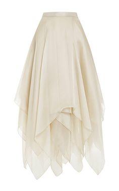 Ballerina Skirt by A La Russe - Moda Operandi
