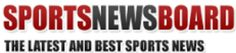 latest soccer 24x7 Soccer News from around the World. Latest Soccer Results, Live games, Latest football news, Scorers, Fixtures, Tables and Premier League Breaking news. http://sportsnewsboard.com/