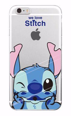 7,90 € - Case Galaxy S Lilo and Stitch M02 - Coque Galaxy S Stitch #case #coque #samsung #galaxy #stitch