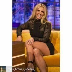 @Regrann_App from @miss_britney_spears_  -  Jonathan Ross Show #celebrity #godney #hotney #lasvegas #vegasney #planethollywood #itsbritneybitch  #pieceofme #wesupportbritney #slaybitch #workbitch  #teambritney #missbritneyspears #britneyspearsfan @britneyspears #britney #britneyjean #britneyarmy #britneyspears #itsbritneybitch #legend #iconic  #blondie #barmy #all_shots #photooftheday #picoftheday #americandream  #pop #bitch #london #queen