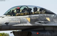 Air Fighter, Fighter Jets, F 16 Falcon, Top Gun, Fighter Aircraft, Air Force, Aviation, Guns, Military