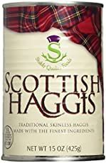 The Pros and Cons of Living in Scotland - Wandering Crystal Moving To Scotland, Scotland Travel, Scotland Trip, Working Holiday Visa, Working Holidays, Scotland Location, Irn Bru, Temporary Jobs, Scottish Accent