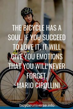 Ideas riding bike quotes cycling for 2019 Bicycle Quotes, Cycling Quotes, Motivational Quotes For Athletes, Inspirational Quotes, Cycling Motivation, Quotes Motivation, Training Motivation, Cycling Bikes, Cycling Art