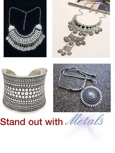 Have you already planned your Diwali look this year? Here are some latest Diwali Trends in clothes and accessories for Indian moms which you can use. Diwali, Dress Up, Metallic, Indian, Mom, Pretty, Accessories, Clothes, Jewelry