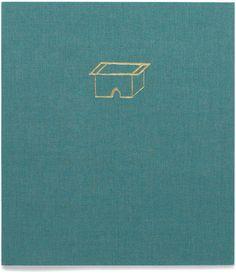 THE HIBERNATORS - Ruth van Beek  RVB BOOKS