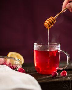 Herbata na grypę iprzeziębienie