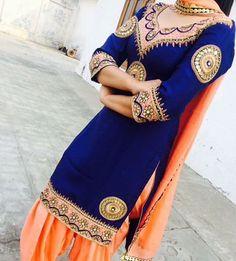 WEBSTA @ vastrakala045 - #Vastrakala.net #floral #floralanarkali #fashion #indiansuits #getstylish #salwaarkameez #punjabisuit #ludhiana #delhi #gurgaon #chandigarh #amritsar #jalandhar #patiala #hyderabad #mumbai #bombay #kolkatta #calcutta #fashiondesigner #noida #greaternoida#punjab #partywear