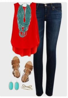 Try stitch fix :) personal styling service! Stitch fix inspiration May 2016. 1. Sign up with my referral link. (Just click pic) 2. Fill out style profile! Make sure to be specific in notes. 3. Schedule fix and Enjoy :) There's a $20 styling fee but will be put towards any purchase.