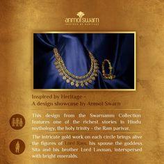 Gold Jewellery Design, Gold Jewelry, Contemporary Wedding Jewellery, Gold Work, Showcase Design, Temple Jewellery, Wholesale Jewelry, Indian Jewelry, Gold Jewellery