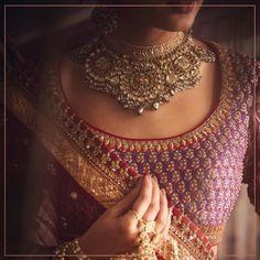 Indian traditions .. #indianstreetfashion . . . . . . #indianfashion #stylefile #indianbride #bridalwear #weddings #bridalfashion…