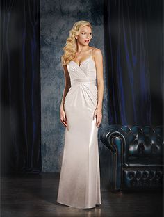 Alfred Angelo Partner Stores | Style 8123