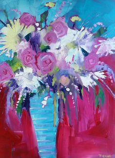 Sold Medium Art, Mixed Media Art, Painting, Painting Art, Paintings, Mixed Media, Drawings