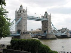 I think I would be a smash in London... thoughts?!?! 