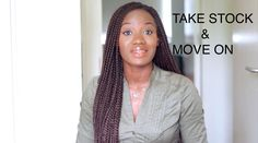 Hi Lovelies, Happy New Month to you. Here's another motivational series video to remind you to TAKE STOCK & MOVE ON. Take stock and move on is a reminder tha. Take Stock, Moving On In Life, New Month, Touching You, Happy New, Motivational, Videos, Youtube, Blog