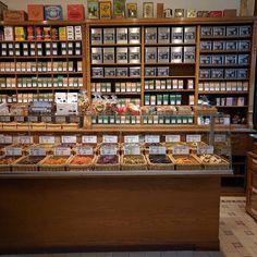 #Repost @mominzurich  One of my favorite shops in Zurich. The smell inside this historical spice shop reminds me of my childhood buying coffee with my mom. Back when we only bought coffee beans and made it at home. My husband picked out all the South African dried fruit to snack on. I think there is something about summertime that makes us nostalgic for home a little bit. SCHWARZENBACH Münstergasse 19 8001 Zürich  #junes_choice #ShopLocalZurich #amazing #food #delicacy #traveldestination…