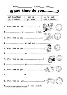 find the missing letter educational pinterest worksheets kindergarten and kindergarten. Black Bedroom Furniture Sets. Home Design Ideas