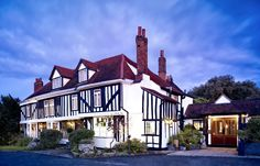 Marygreen Manor Hotel @Marygr33n  #EssexVenues  Saturday 8th February Wedding Open Day 10.00am - 4.00pm - Free Entry. Join us at Marygreen Manor Hotel in Brentwood for canapés and Champagneas we open our doors to prospective Bride & Grooms. See our facilities fully set for the wedding of your dreams. View our range of stunning accommodation including our bridal suites and executive rooms. Special offers and selected discounts will be available on the day. www.marygreenmanor.co.uk