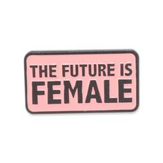 Image Positive, Custom Lapel Pins, Girl Scouts, Wall Collage, Rally, Feminism, Patches, Female, Fun