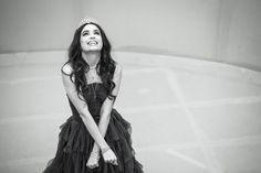 Sofia Carson talks Disney Descendants, her new music vid and Prince Charming