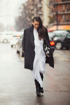 Tina Leung(image: stockholmstreetstyle)