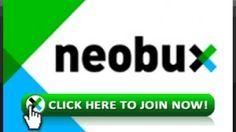 Como Renovar Referidos en NeoBux Estrategia - Ganale a la Inflacion - YouTube