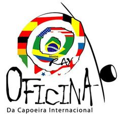 Simple but effective resource for learning capoeira songs: http://www.ameliasaletan.com/capoeira/#