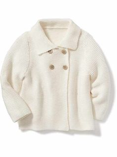 Baby: New Arrivals | Old Navy $19