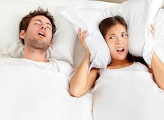 Stop Snoring Remedies-Tips - Are You Tired? Know the Symptoms of Obstructive Sleep Apnea - The Easy, 3 Minutes Exercises That Completely Cured My Horrendous Snoring And Sleep Apnea And Have Since Helped Thousands Of People – The Very First Night! What Causes Sleep Apnea, Cure For Sleep Apnea, Sleep Apnea Remedies, Insomnia Remedies, Eczema Symptoms, Circadian Rhythm Sleep Disorder, Home Remedies For Snoring, How To Stop Snoring, Sleep Apnea